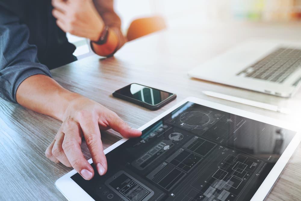 Il digitale nel 2021: quale impatto