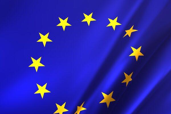 Commissione europea: pronte le obbligazioni verdi NextGenerationEU