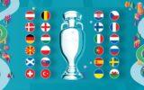 europei semifinale inghilterra danimarca