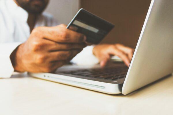 American Express Blu: caratteristiche, costi e limiti di una delle carte di credito del momento