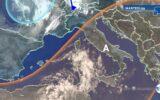 Caldo intenso sull'Italia: ecco quanto durerà
