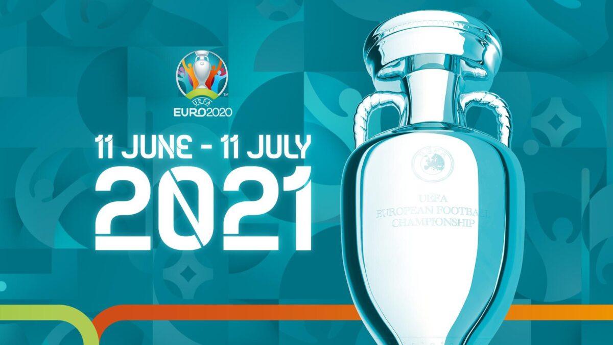 semifinaliste perdenti euro 2020