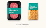 Too Good To Go: Etichetta Consapevole
