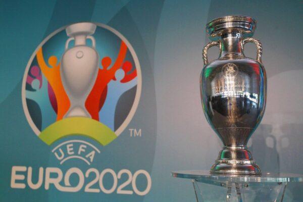 ultima giornata gironi europei
