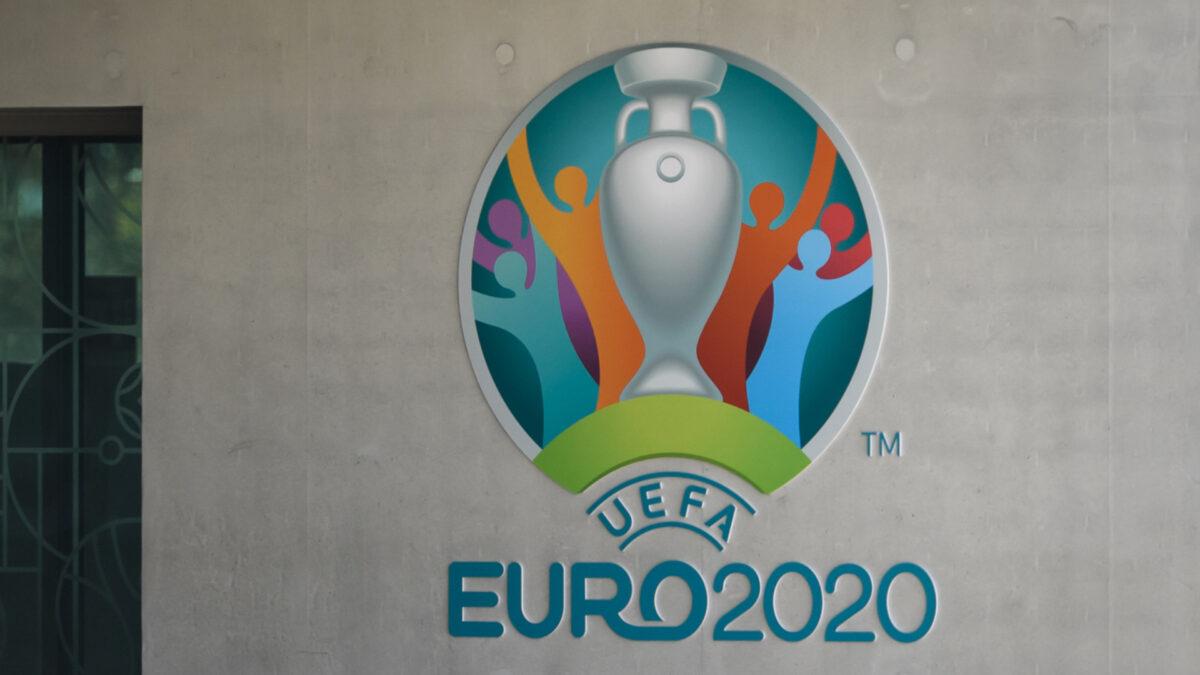 i grandi bocciati di questo Euro 2020