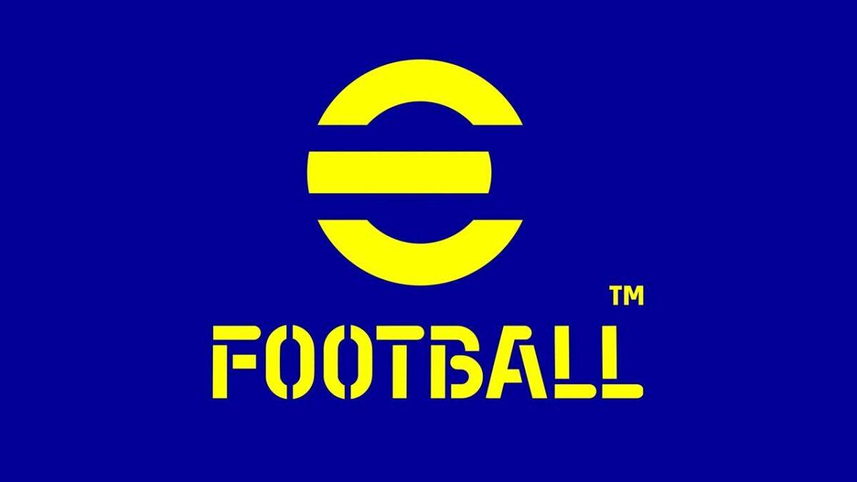 Addio a Pes 2022, arriva eFootball e sarà gratuito