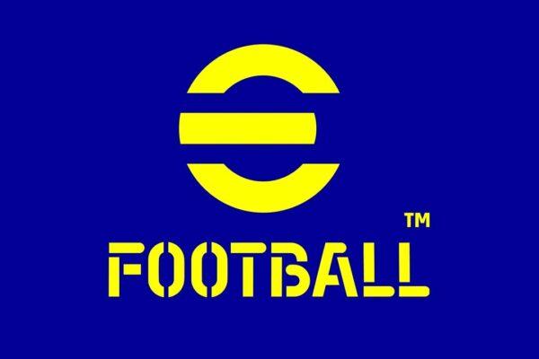 FIFA 2022 contro eFootball 2022