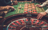 Come evitare le truffe giocando alla roulette online
