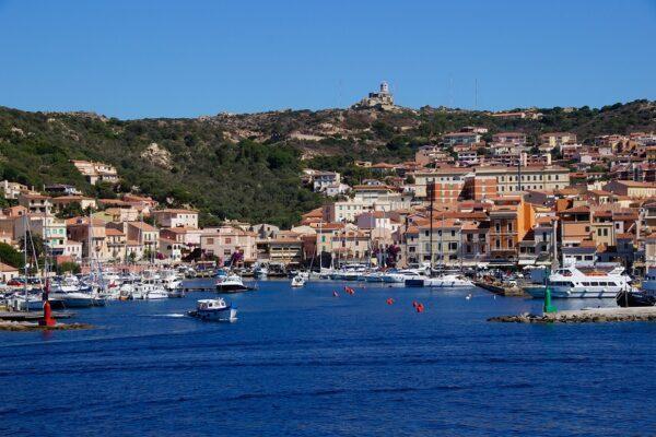 """Isole italiane """"low cost"""": dove investire"""