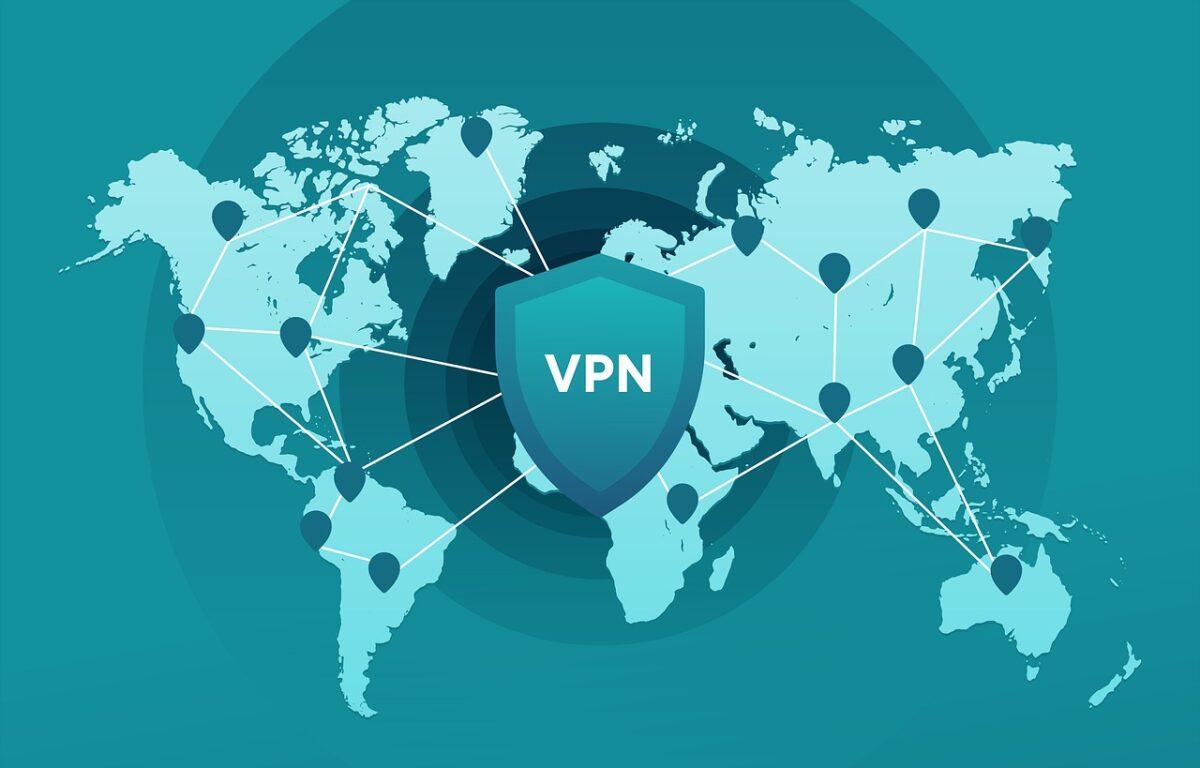 L'importanza di avere una VPN