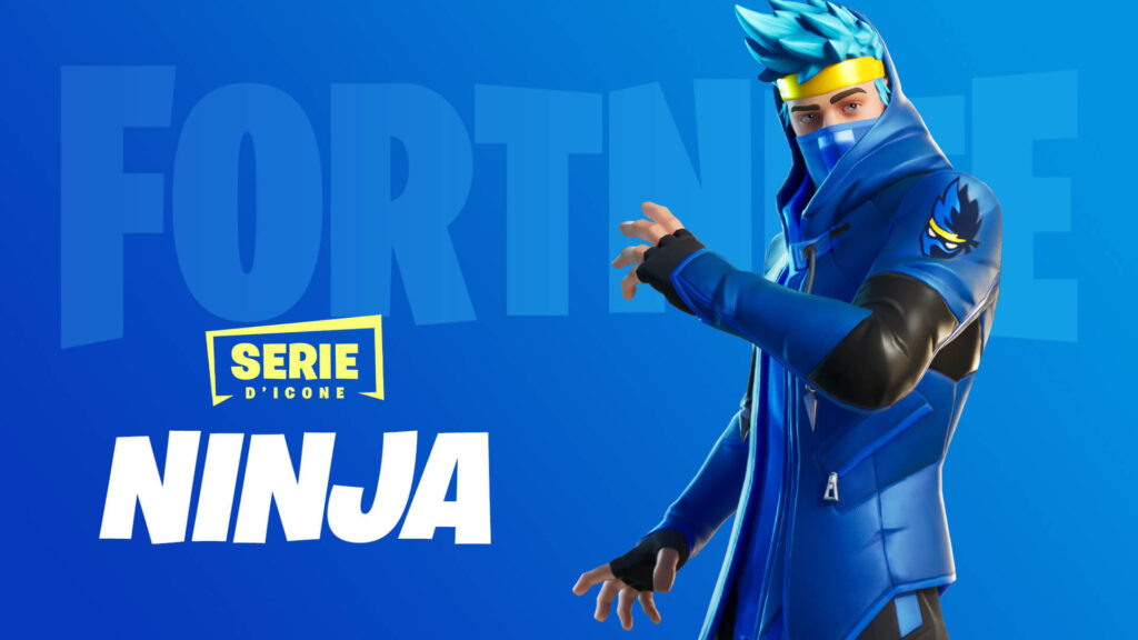 """Lebron James arriva su Fortnite, il popolare videogioco accoglie """"The King"""""""