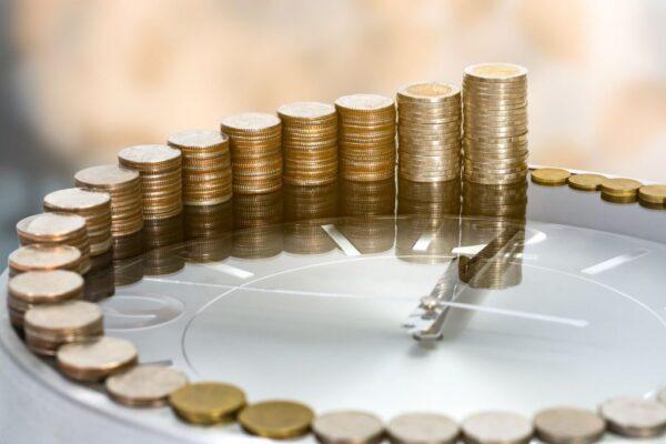 Il mattone convince ancora come investimento