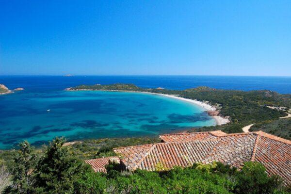 Immobili turistici: il focus sulle zone marittime d'Italia