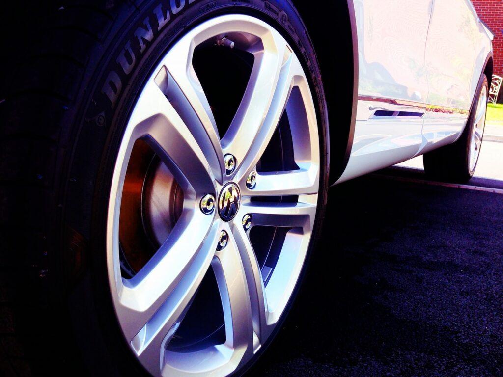 sentenza dieselgate risarcimento Volkswagen