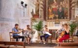 Accademia Isola Classica e Festival 2021