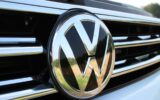 volkswagen sentenza risarcimento dieselgate