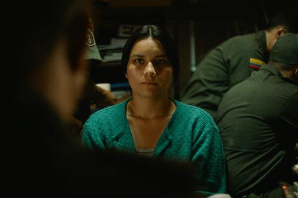 Due registi scoperti dal TorinoFilmLab vincitori dei più importanti premi a Cannes