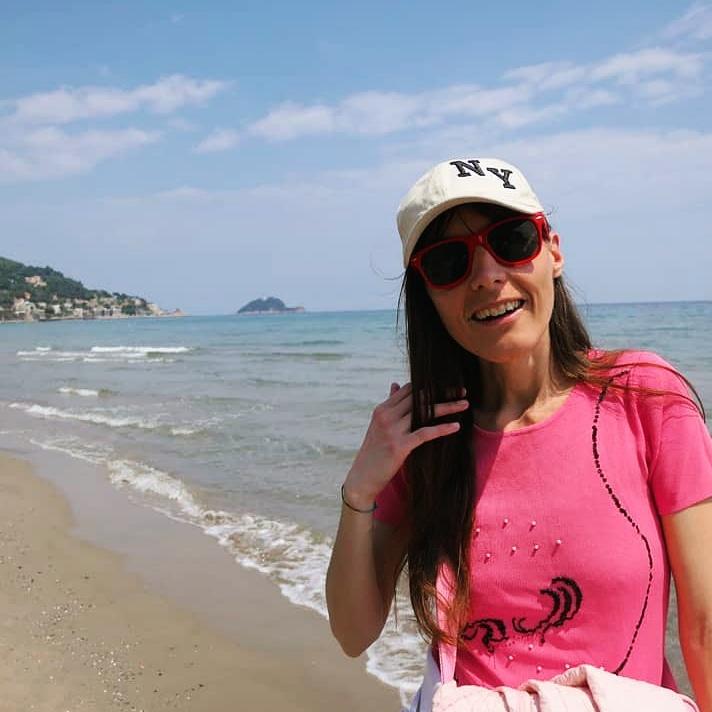 Emotional Travel Writer: ogni viaggio grandi emozioni
