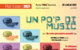 UN PO'P DI MUSIC: Concerto in acustico
