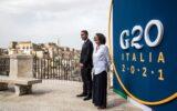 g20 forum ministri esteri