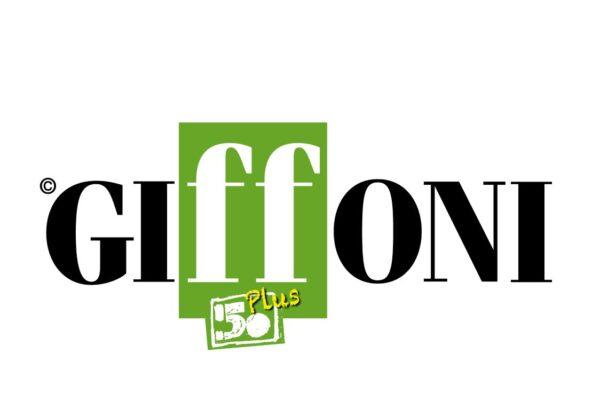 Giffoni 50 plus 2021