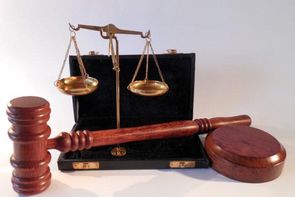 Cassazione: nasce un nuovo principio di diritto
