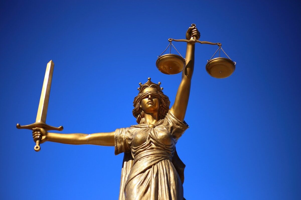 italia proposta referendum giustizia