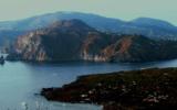 Gli Info Point INGV di Vulcano e Stromboli: al via l'apertura per l'estate 2021