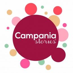 Campania Stories, alla scoperta delle nuove annate dei vini della regione