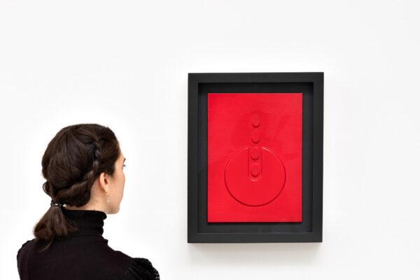 """""""Small Gemms"""" alla Cardi Gallery di Milano"""