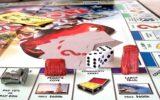 Giochi tradizionali che hanno trovato nuova popolarità online