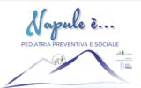 Covid. Scoliosi, Fiore (FIMP- SIPPS): aumentati casi per mancate diagnosi