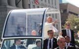 papa francesco intervento chirurgico