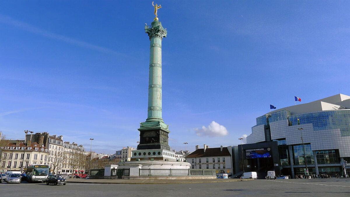 macron obbligo Francia green pass