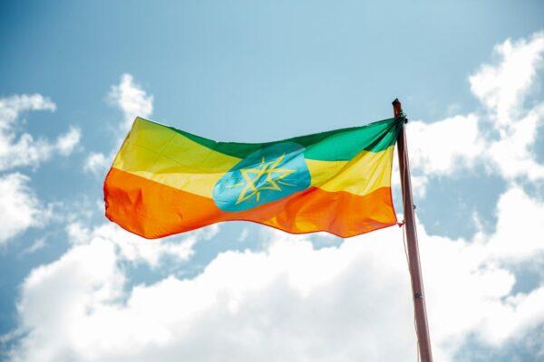 Etiopia: dichiarazione dell'Alto Rappresentante a nome dell'Unione Europea