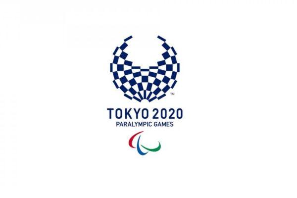 spedizione italiana paralimpici tokyo