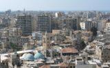 Accordo Libia Italia migranti
