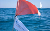 Annunciati gli eventi speciali della 13a edizione di SiciliAmbiente