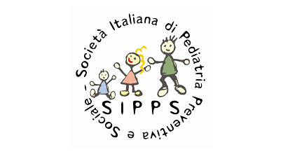 SIPPS presenta una guida pratica alla disabilità per le famiglie
