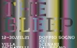 Doppio Sogno XXI: The Bleep a Villa Pignatelli