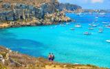 Le vacanze estive degli italiani: voglia di mare e boom di richieste per le isole