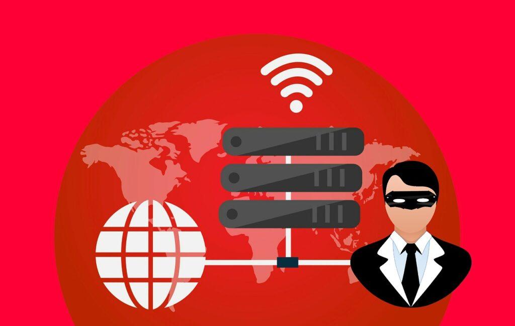 L'importanza di avere una VPN per affrontare i problemi della rete