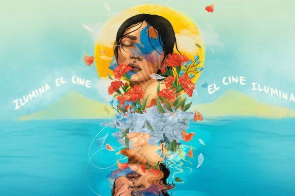 Festival del cinema spagnolo e latinoamericano 2021