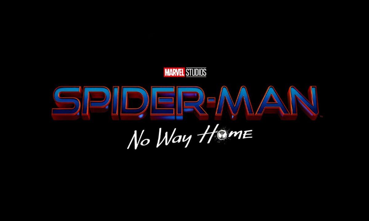 Il trailer del nuovo film di Spiderman