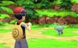 Le novità dei remake di Pokémon Diamante e Perla