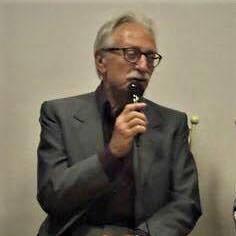 """""""Il venditore di pensieri altrui"""" di Paolo Massimo Rossi"""