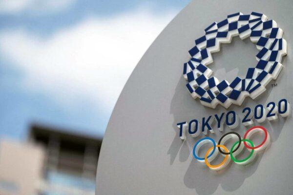 Tokyo 2020 e i record sportivi infranti