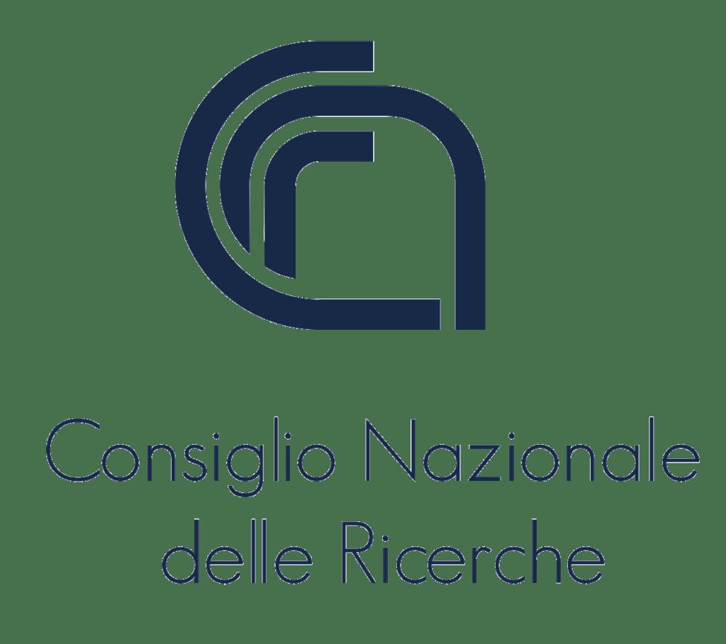 Al Cnr di Milano nasce il computer quantistico