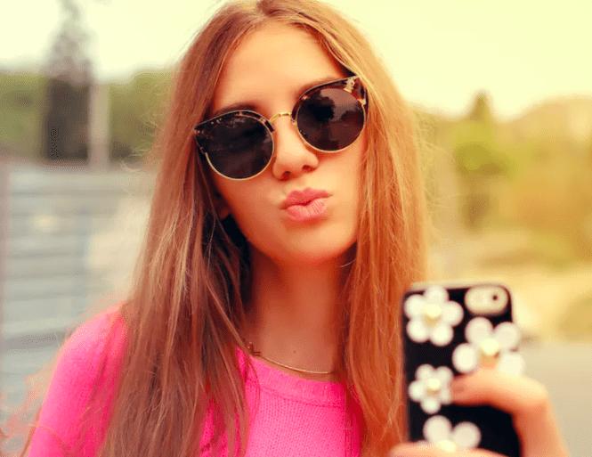 Come sviluppare una strategia di Instagram Marketing vincente