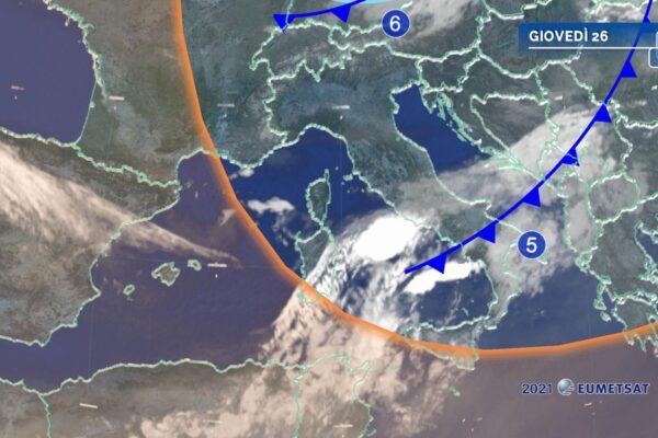 si spegne il caldo intenso_satellite_IM.
